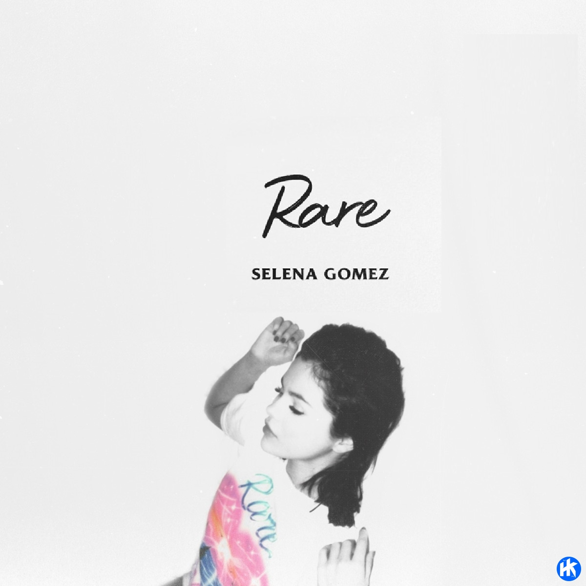 Selena Gomez - Lose You To Love Me MP3 Download   AdaorasBlog
